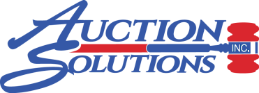 Auction Solutions Inc.